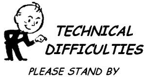 techdiff